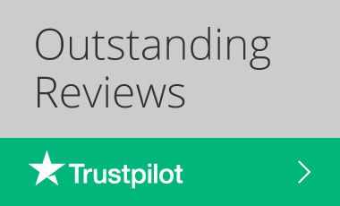 Check out our reviews on trustpilot